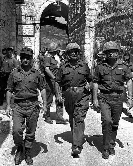 05/06/10 Operación Foco, La guerra de los 6 días - La Granja 1180980957_extras_albumes_1