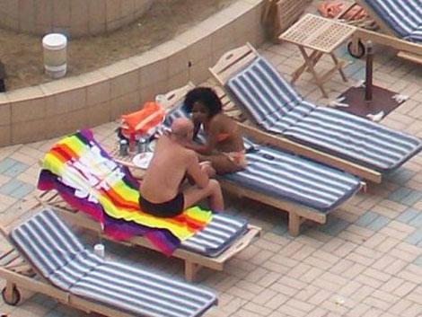 prostitutas cubanas follando putas barcelona