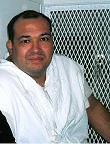 Humberto Leal.