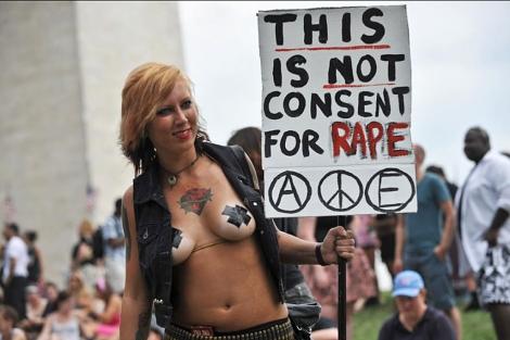 prostitutas callejeras madrid toman las prostitutas anticonceptivos
