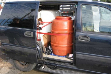La gasolina en yaponii cuesta cuanto