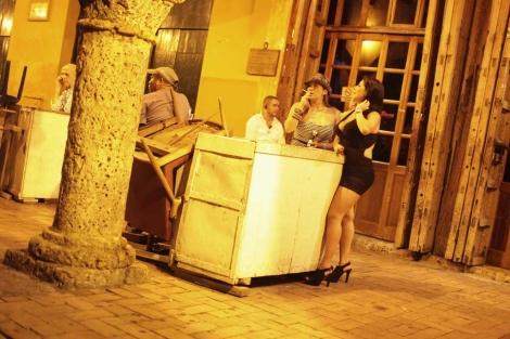 foro prostitutas en cuba prostitutas  horas