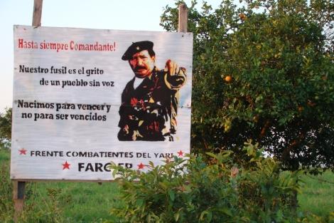 LA CARA OCULTA DE LAS FARC 1375550100_0