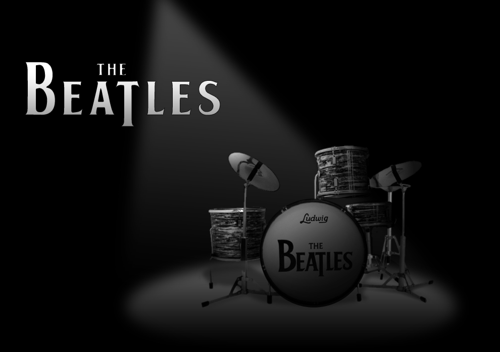 Especiales » The Beatles:
