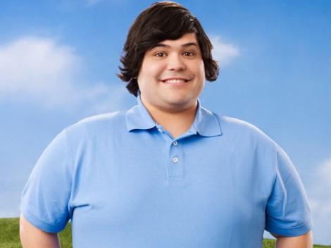 Grandes niños gordos | Asesino en serie | Blogs | elmundo.es
