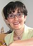Mónica Lalanda