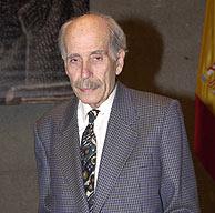 Juan Galea Barjola
