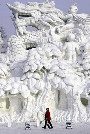 figuras de hielo y nieve :) 1132756180_extras_ladillos_1_0
