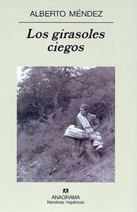 http://estaticos03.cache.el-mundo.net/elmundo/imagenes/2006/01/19/1137660947_0.jpg