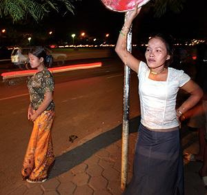 prostitutas en camboya prostitutas en el coche
