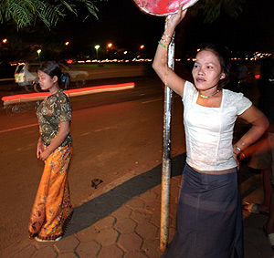prostitutas asiaticas en madrid prostitutas en ferrol