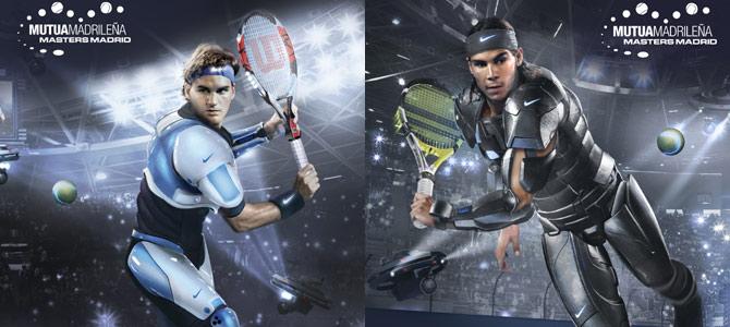 Dibujos de Roger Federer 1223460619_extras_ladillos_1_1