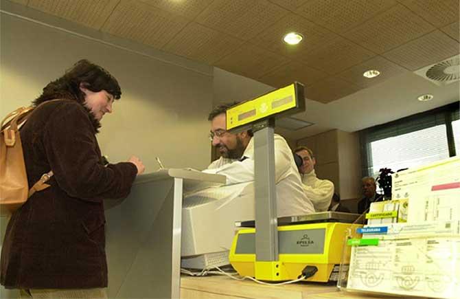 Blog de madrid ciudadano m for Oficina central correos madrid