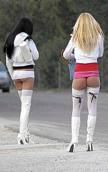 prostitutas poligono prostitutas mayores