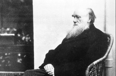 Foto de archivo de 1875.