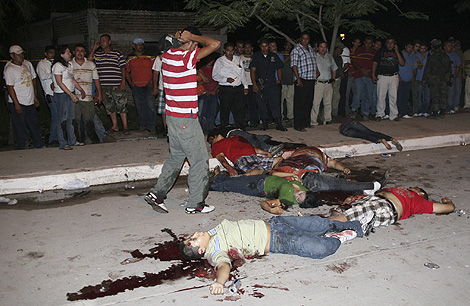 Fotos+de+sicarios+muertos