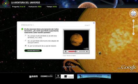1255534760 0 Conoce el Universo con Google.