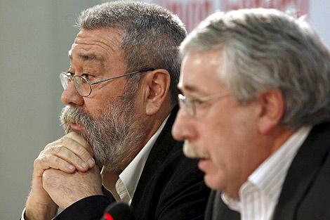 http://estaticos03.cache.el-mundo.net/elmundo/imagenes/2010/02/12/1265970188_0.jpg