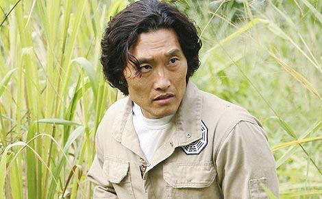 Daniel Dae Kim, uno de los intérpretes afectados. (Foto: Abc)