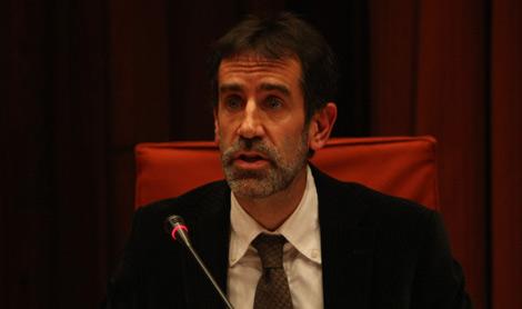 Catalunya se pregunta si el dolor d los toros es ético[PROU] 1267718670_0