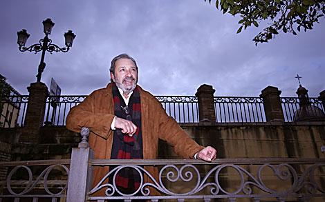 http://estaticos03.cache.el-mundo.net/elmundo/imagenes/2010/03/20/1269088677_0.jpg