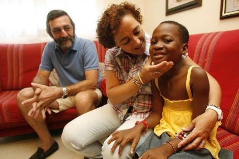 http://estaticos03.cache.el-mundo.net/elmundo/imagenes/2010/08/25/andalucia/1282750878_0.jpg