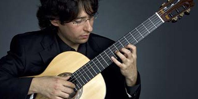 Cómo tocar con púa: sus métodos.   clases de guitarra gratis, clases de guitarra electrica, clases de guitarra flamenca