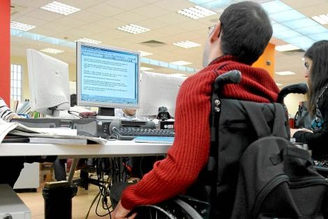 Discapacidad-Granfundacion.org