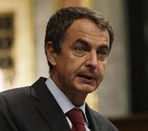 Zapatero. | Ap