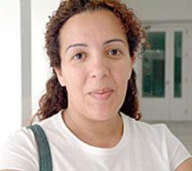Rabea Mohamed.