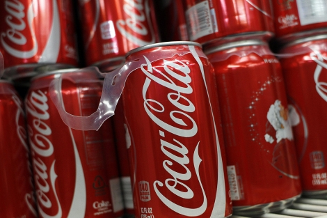 La receta de la Coca Cola, ¿al descubierto?
