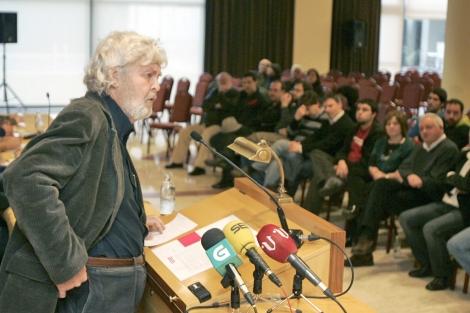 http://estaticos03.cache.el-mundo.net/elmundo/imagenes/2011/02/19/galicia/1298147411_0.jpg