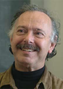 El profesor Muller.