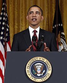 Obama: 'Estamos listos para actuar' 1300473643_extras_ladillos_1_0