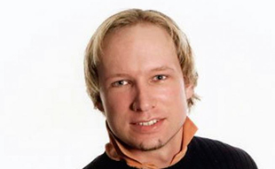 Breivik va elmundo.es