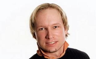 Breivik vía elmundo.es