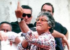 Simón Casas. | Midi Libre