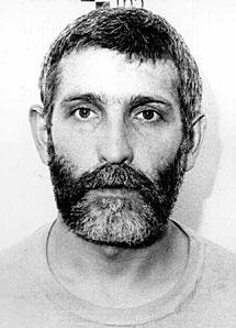 Prisiones concede el tercer grado para el carcelero de Ortega Lara 1345217856_extras_ladillos_1_0
