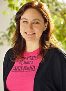 Ana Bella.