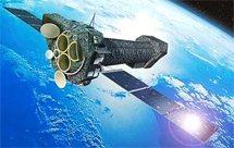 XMM-Newton | ESA