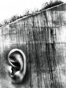'Por qué no le dices', 1973. | J. Fontcuberta