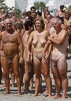 clase alta xxx desnudo cerca de Córdoba
