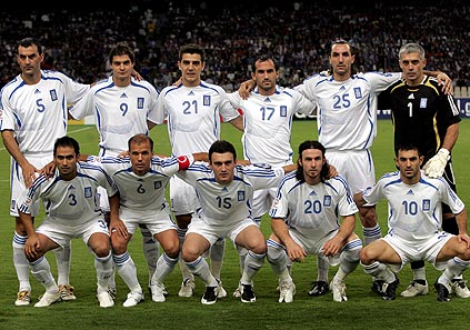 grecia 2004: