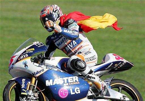 [moto] Peugeot XR6 x-race 1162120099_g_1
