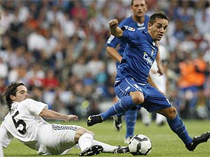 Nostalgias para Xavi Alonso (Deporte-Fútbol) 1253445022_extras_ladillos_1_0