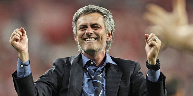 el Real Madrid le ganó en casa 3 a 2 al Manchester City