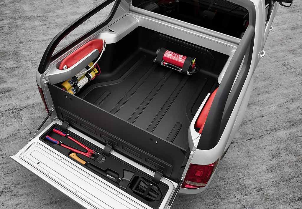 Volkswagen Pick up Concept 1222249491_extras_ladillos_1_g_1