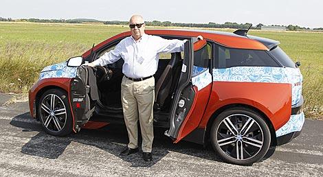 FERIA INTERNACIONAL DEL AUTOMOVILISMO,AUTOS TUNING-http://estaticos03.cache.el-mundo.net/elmundomotor/imagenes/2013/07/29/coches/1375097126_extras_ladillos_8_0.jpg