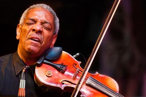 Los músicos demuestran mejor memoria auditiva. | El Mundo