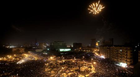 NOSTRADAMUS advierte Guerra entre INGLATERRA y EGIPTO - Página 2 558_108